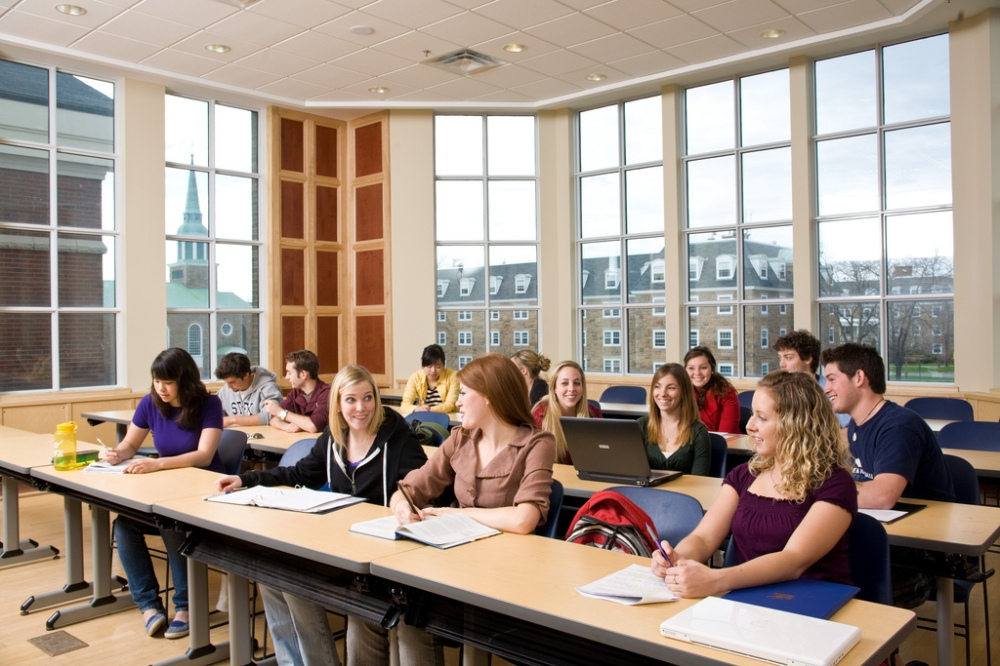 physical_sciences_classroom