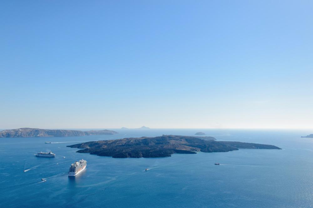 Greece -2