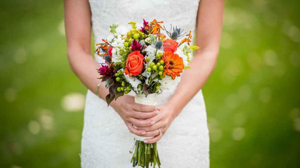 i-wasn-t-ready-for-marriage-ayr2lgjq.jpg