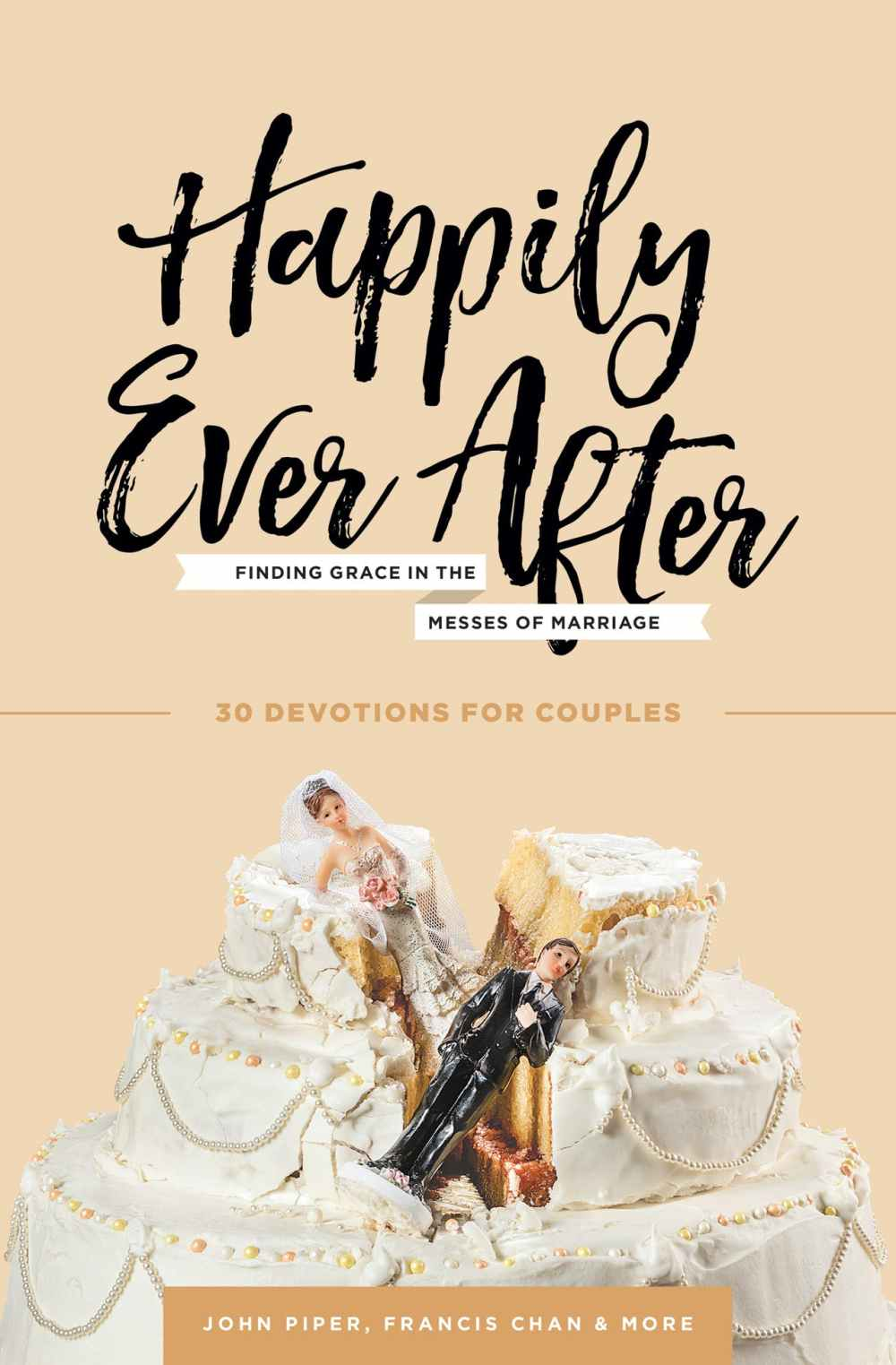 happily-ever-after-afk91oo0.jpg