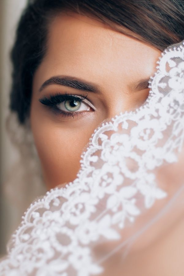 Persian Wedding Ceremony Set In Vancouver.jpg